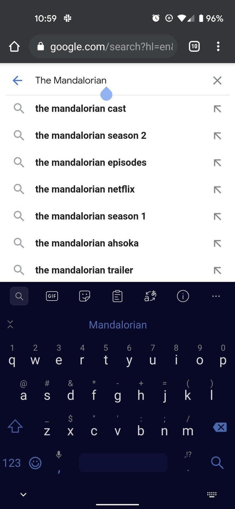 mandalorian-ar-1.jpg