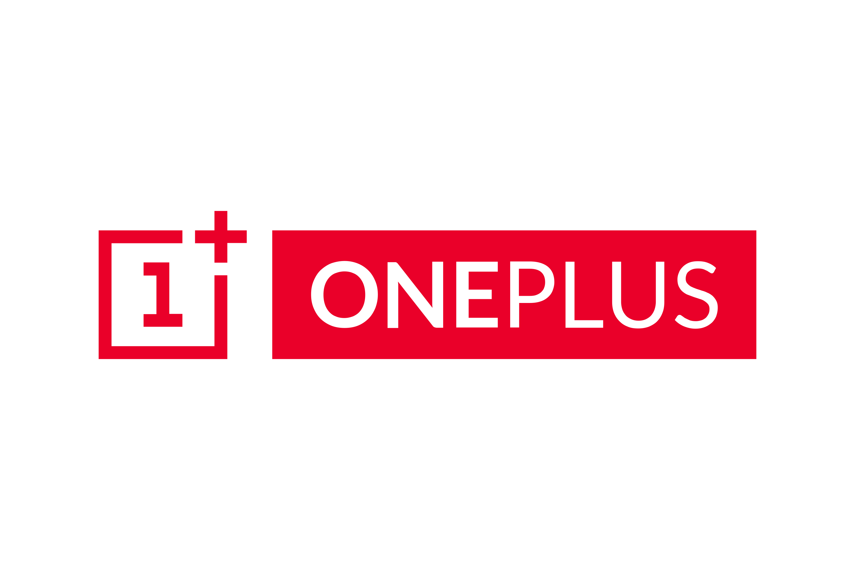 Pete Lau discusses the future of OnePlus, smartwatch confirmed