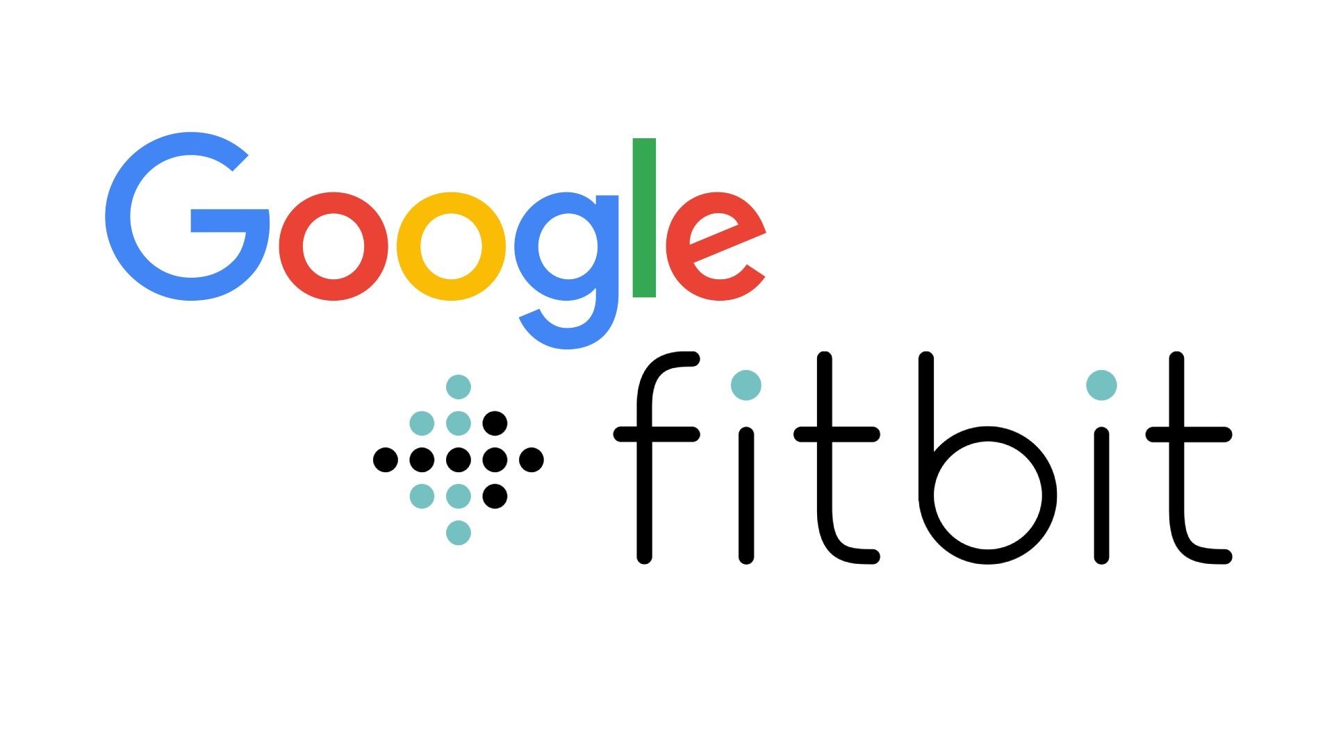 EU approves Google's Fitbit acquisition with some restrictions