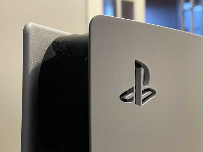 How to connect Bluetooth headphones to a PS5