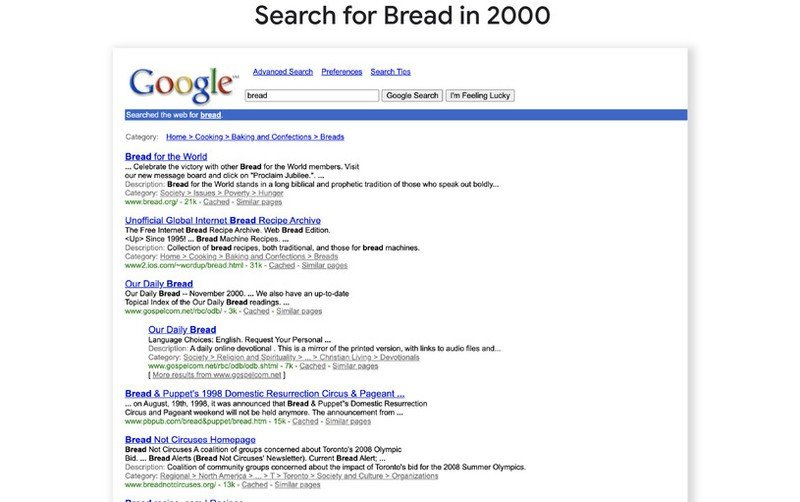 google-search-bread-2000.jpg