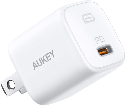 aukey-omnia-mini-20w-pd-charger.png