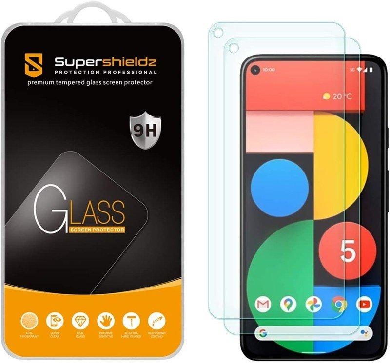supershieldz-pixel-5-tempered-glass.jpg