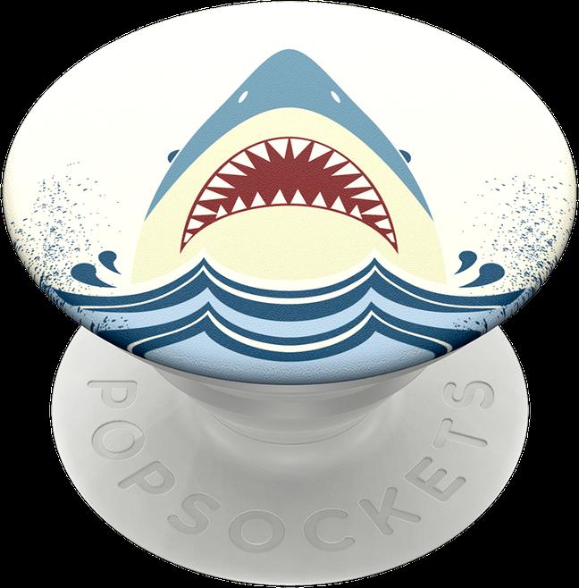 shark-jump-popsocket.png