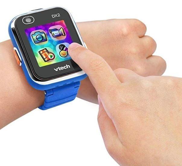 vtech-dx2-kids-smartwatch-hero.jpg