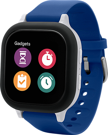 zte-gizmowatch-2-blue-reco.png