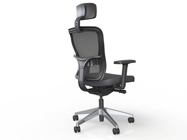 Time for a new chair? Check out the Yaasa Ergonomic, on sale now