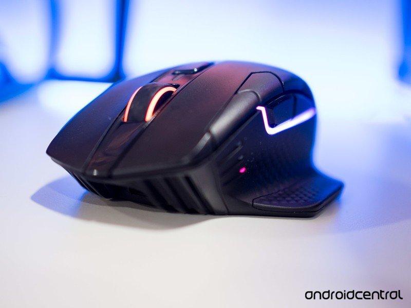 corsair-dark-core-6.jpg