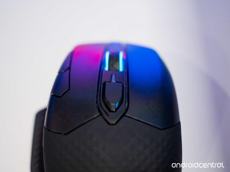 corsair-dark-core-10.jpg