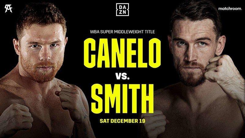 canelo-vs-smith-boxing.jpg