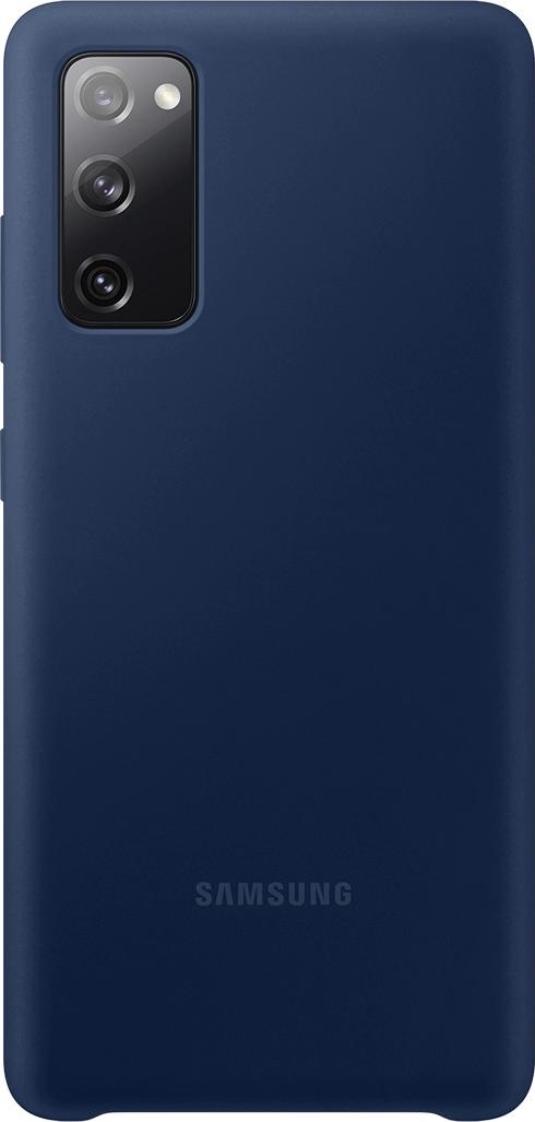 samsung-galaxy-s20-fe-silicone-cover-ren
