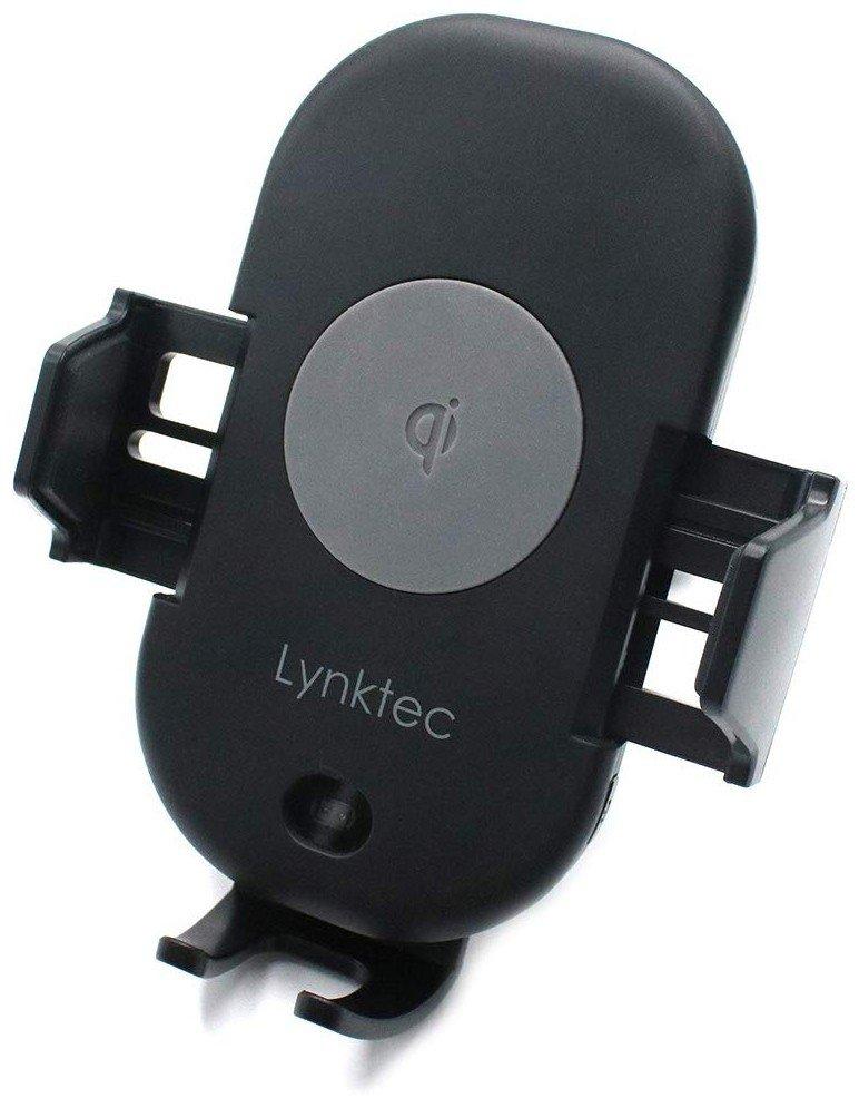 bolt-car-mount-qi-charger.jpg