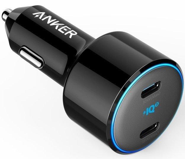 anker-powerdrive-iii-duo-reco.jpg