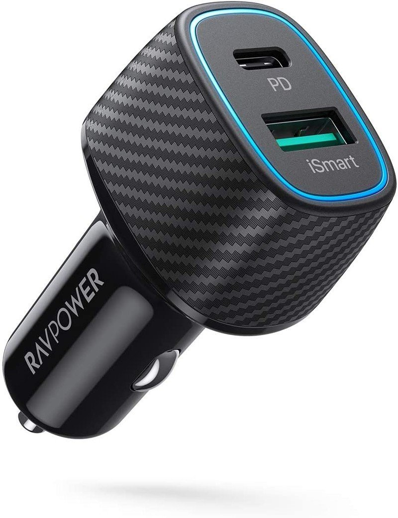ravpower-48w-car-charger-reco.jpg