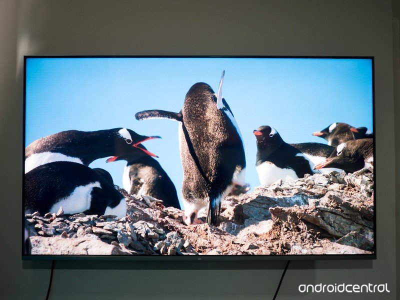 xiaomi-mi-qled-tv-4k-review-18.jpg