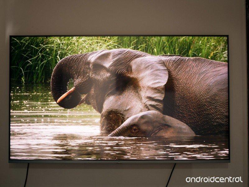 xiaomi-mi-qled-tv-4k-review-7.jpg