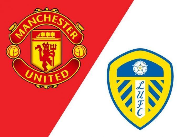 How to watch Man United vs Leeds: Live stream Premier League soccer online