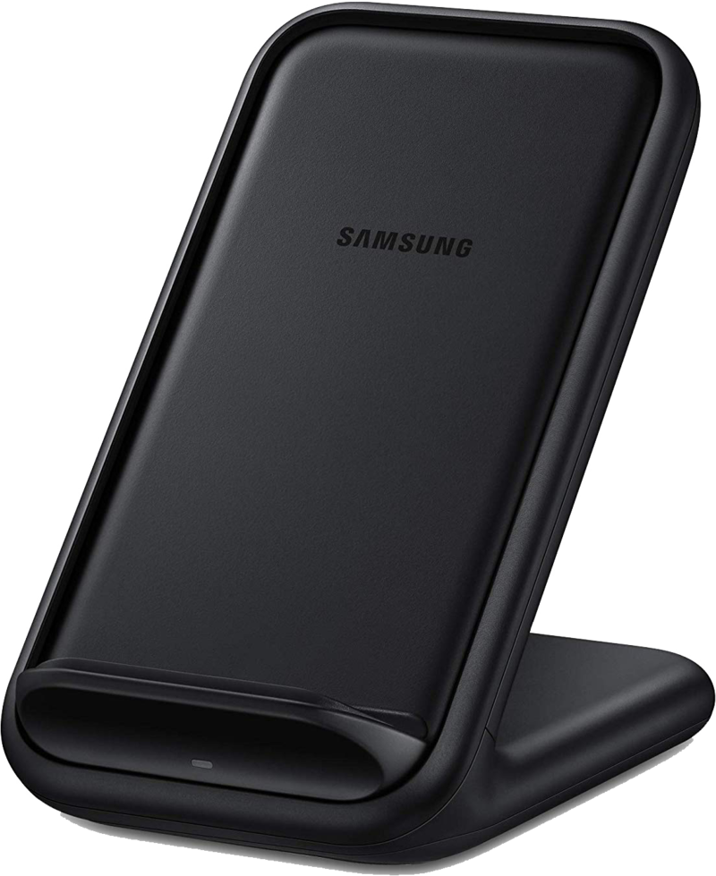 samsung-15w-wireless-charger-render.png