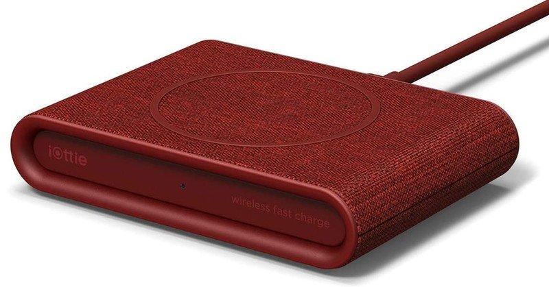 iottie-ion-wireless-mini-red.jpg