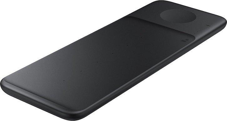 samsung-wireless-charging-trio-cropped-r