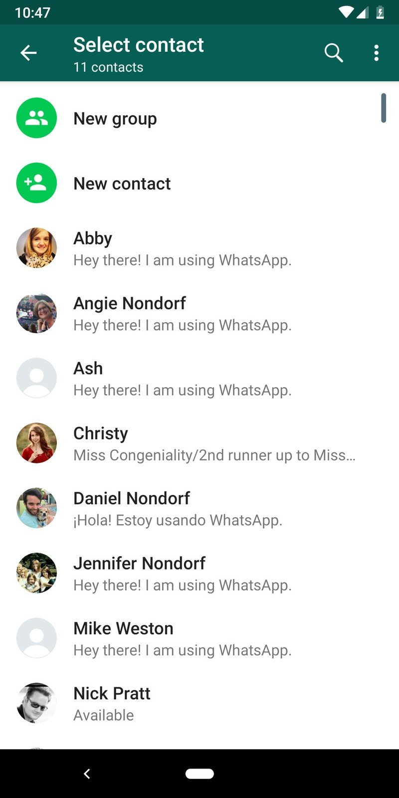 how-to-set-up-whatsapp-android-2018-11.j