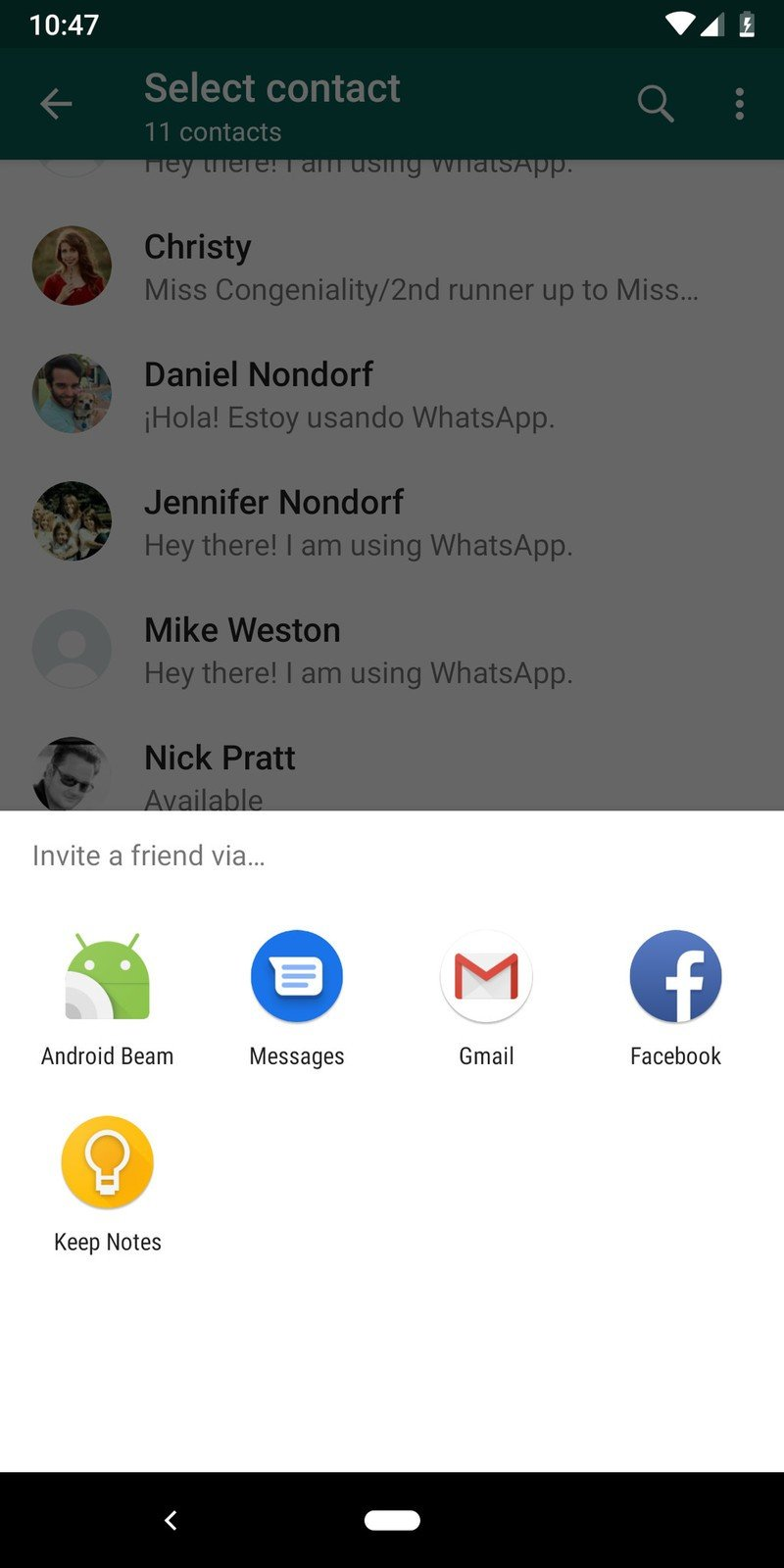 how-to-set-up-whatsapp-android-2018-13.j