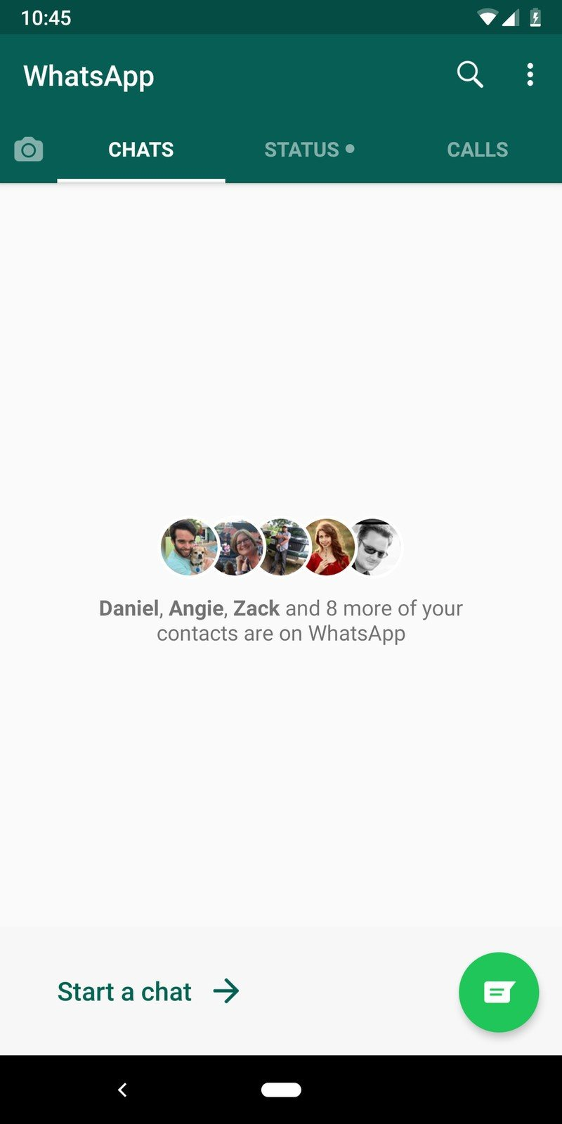 how-to-set-up-whatsapp-android-2018-10.j