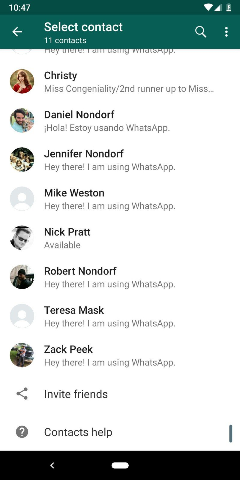 how-to-set-up-whatsapp-android-2018-12.j