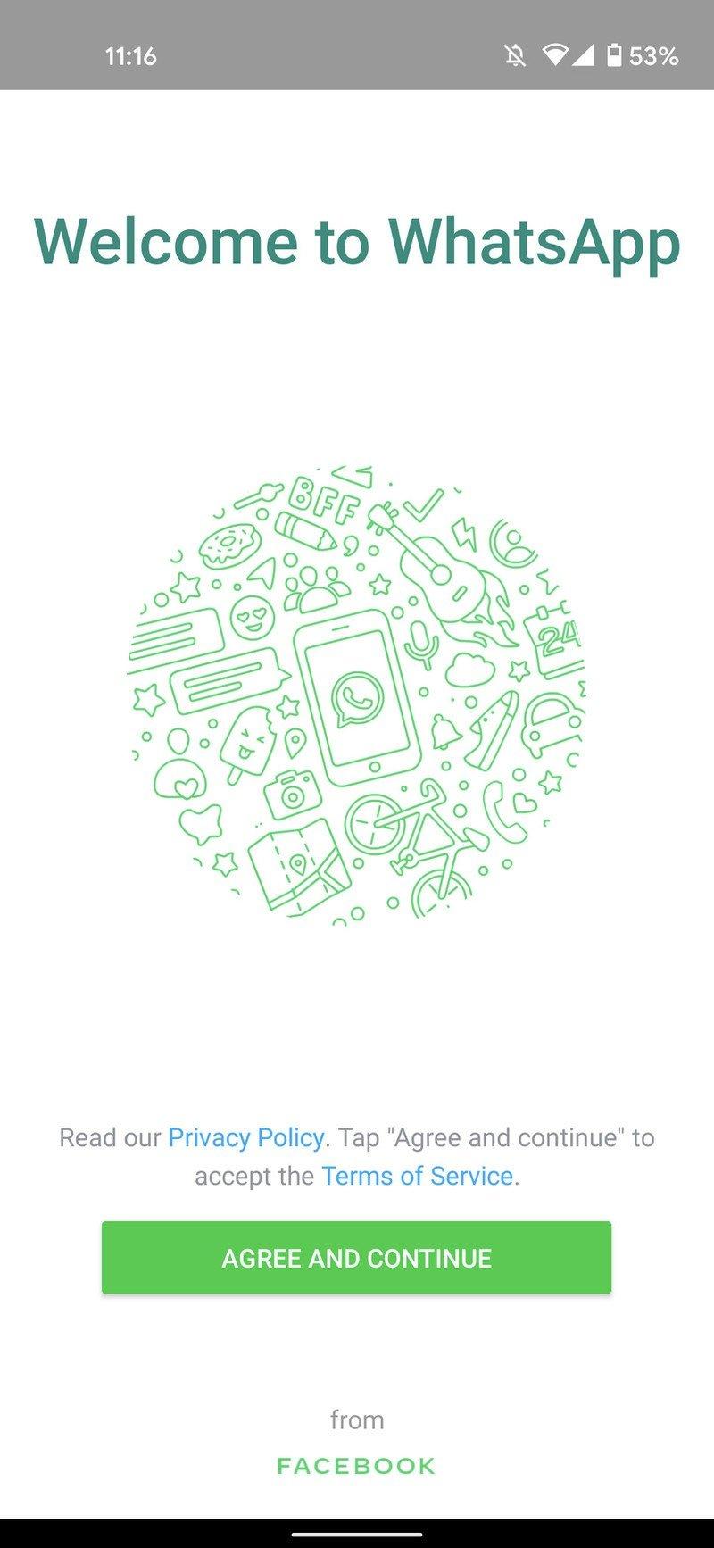 whatsapp-set-up-2020-1.jpg