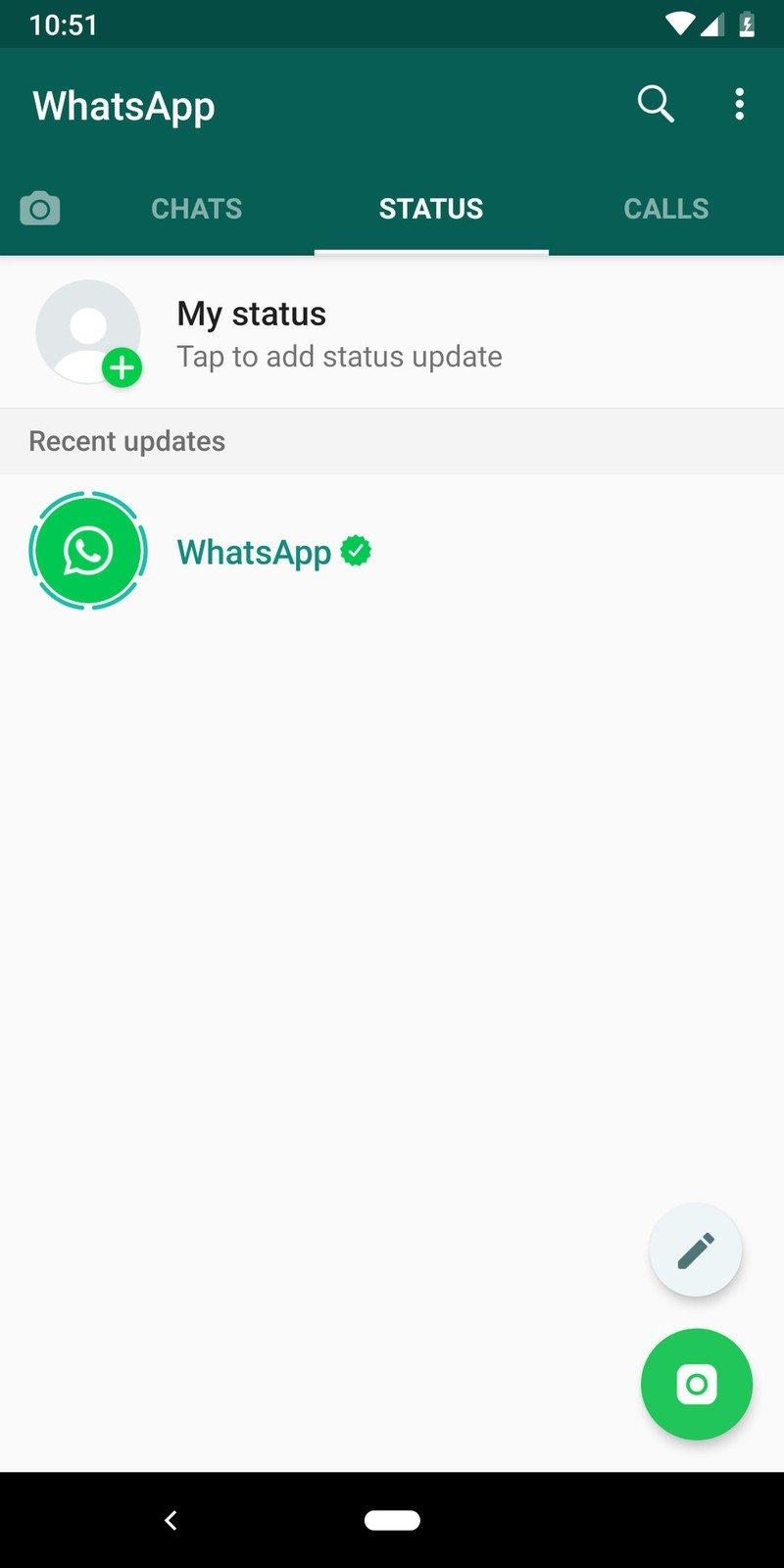how-to-set-up-whatsapp-android-2018-20.j