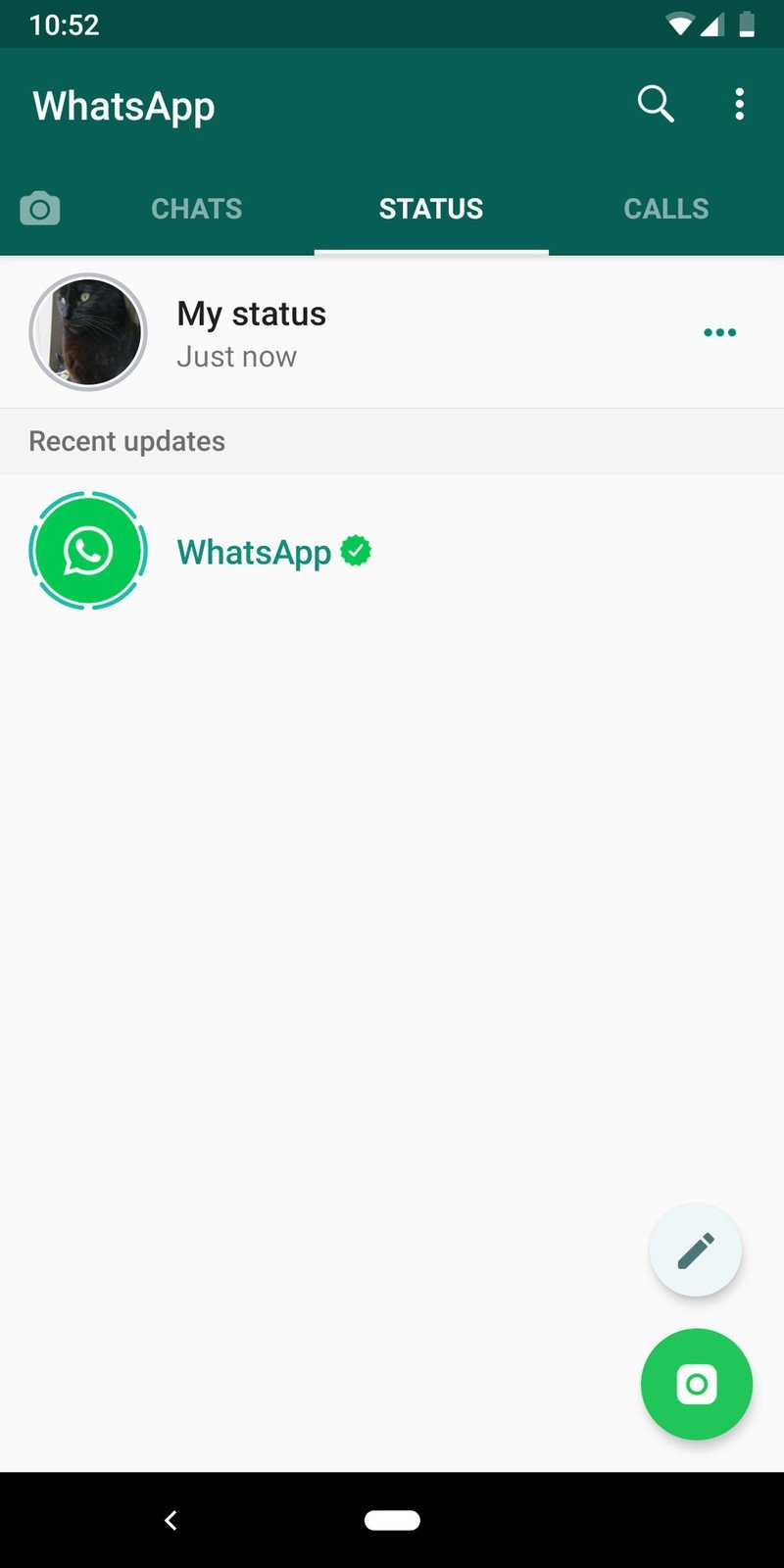 how-to-set-up-whatsapp-android-2018-25.j