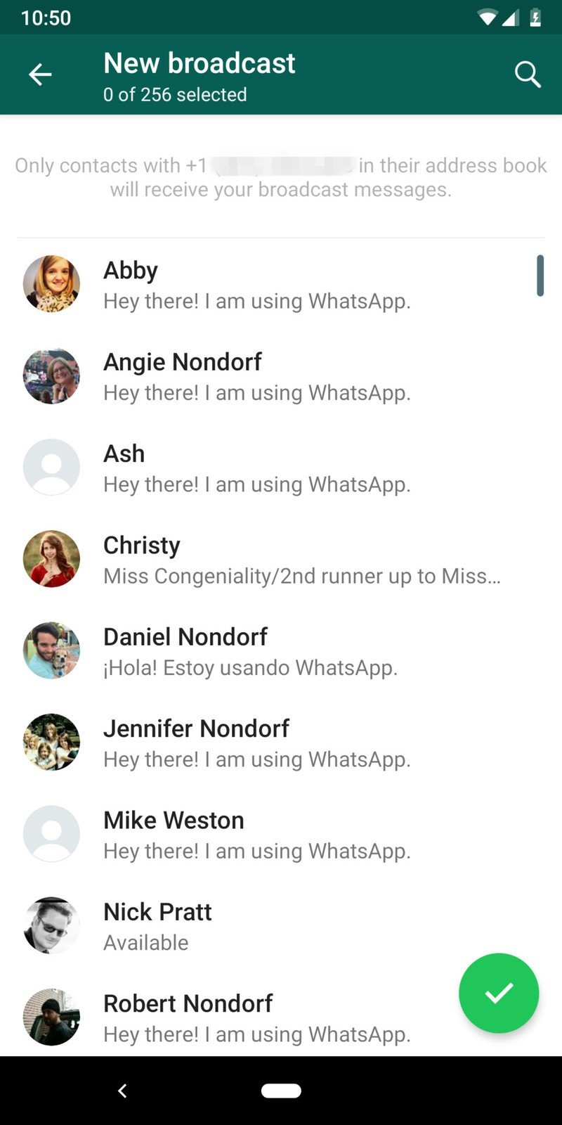 how-to-set-up-whatsapp-android-2018-19-e