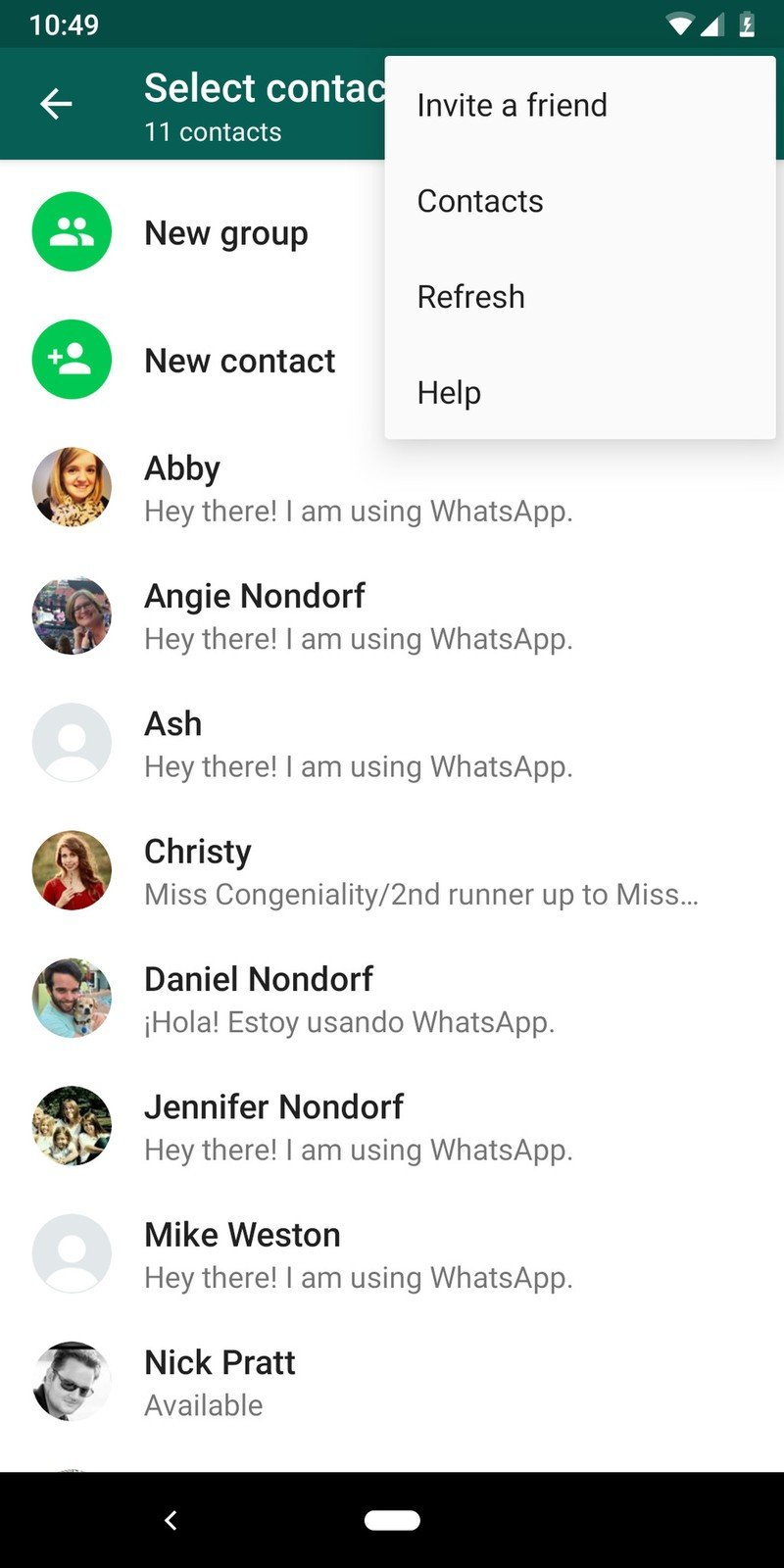 how-to-set-up-whatsapp-android-2018-16.j