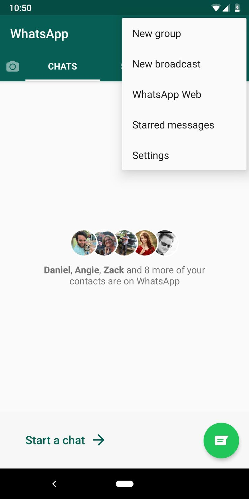 how-to-set-up-whatsapp-android-2018-18.j