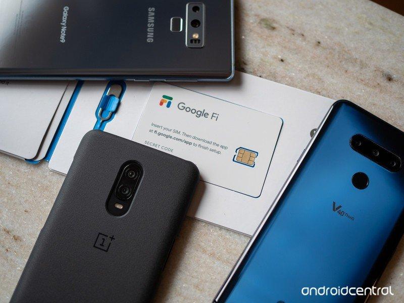 google-fi-sim-unlocked-phones-2.jpg?itok