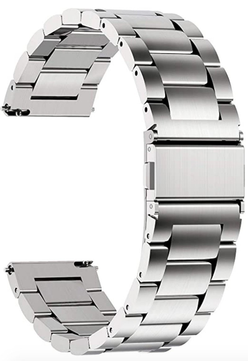 fullmosa-stainless-steel-galaxy-watch-ba