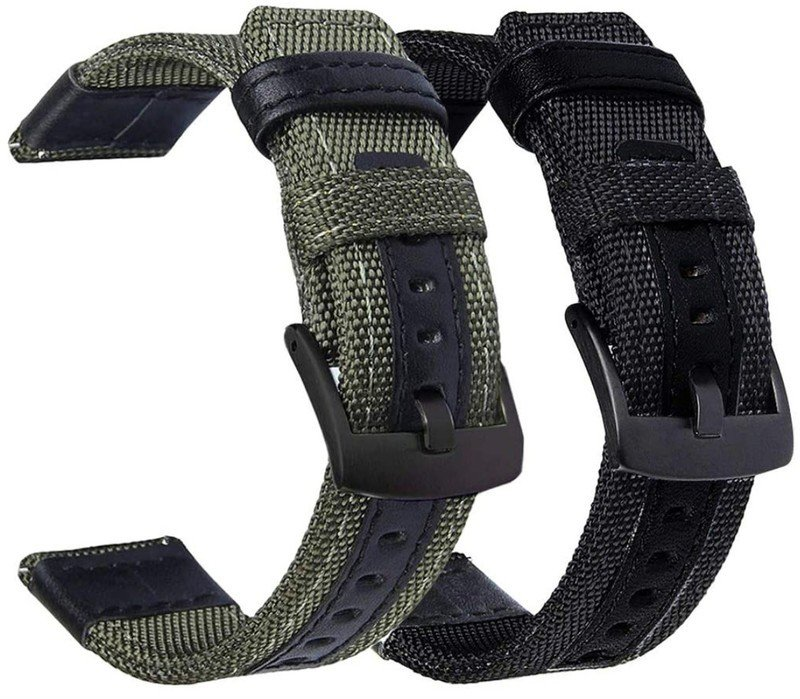 olytop-nylon-sport-band-2pack-render.jpg