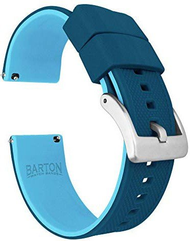 barton-elite-silicone-band-galaxy-watch-