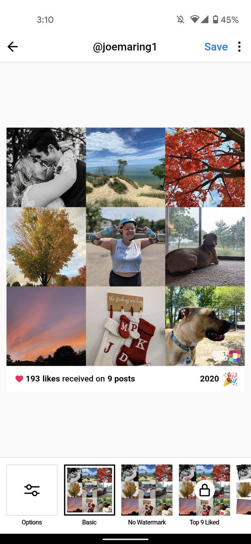 top-9-instagram-2020-6.jpg