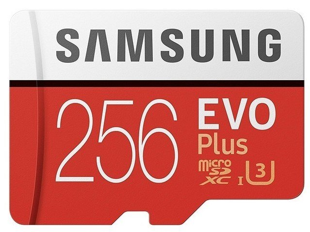 samsung-evo-plus-256gb-render.jpg