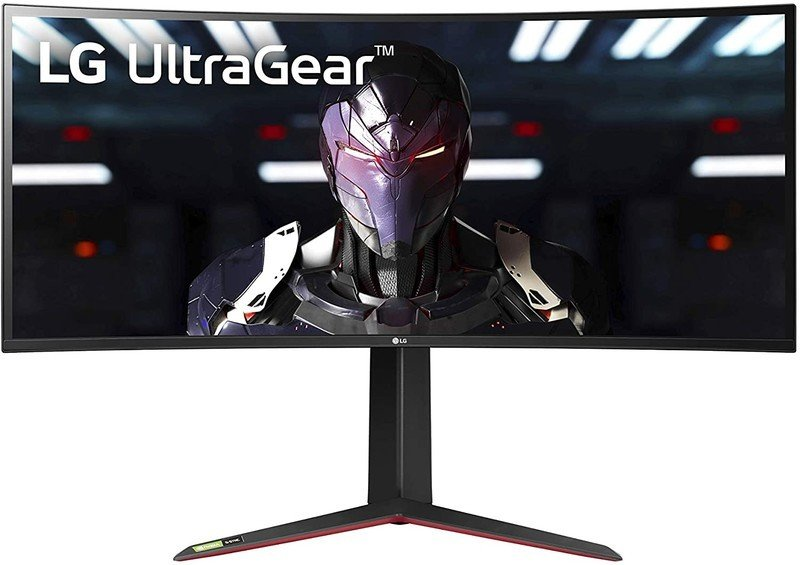 lg-34gn850-b-monitor-render.jpg