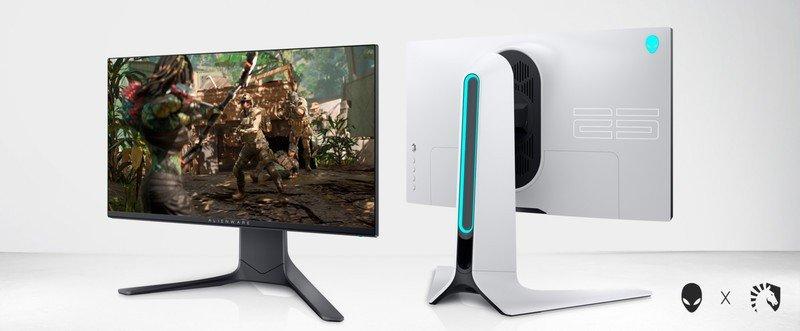 alienware-25-monitor.jpg
