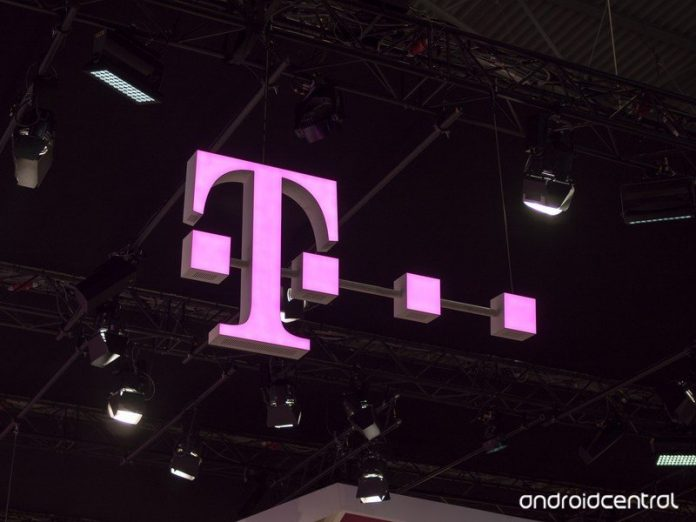 These phones will stop working on T-Mobile's network next month