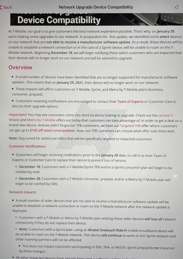 t-mobile-discontinued-phones-info.jpg