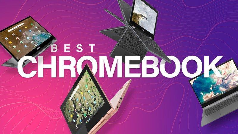best-chromebooks-sept-2020.jpg
