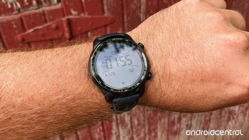 ticwatch-pro-3-3.jpg