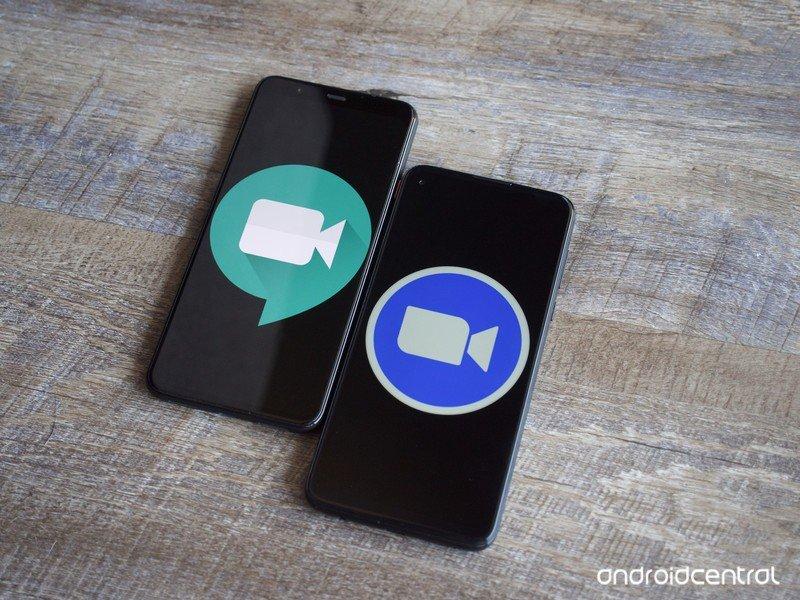 google-meet-vs-zoom-logo.jpg