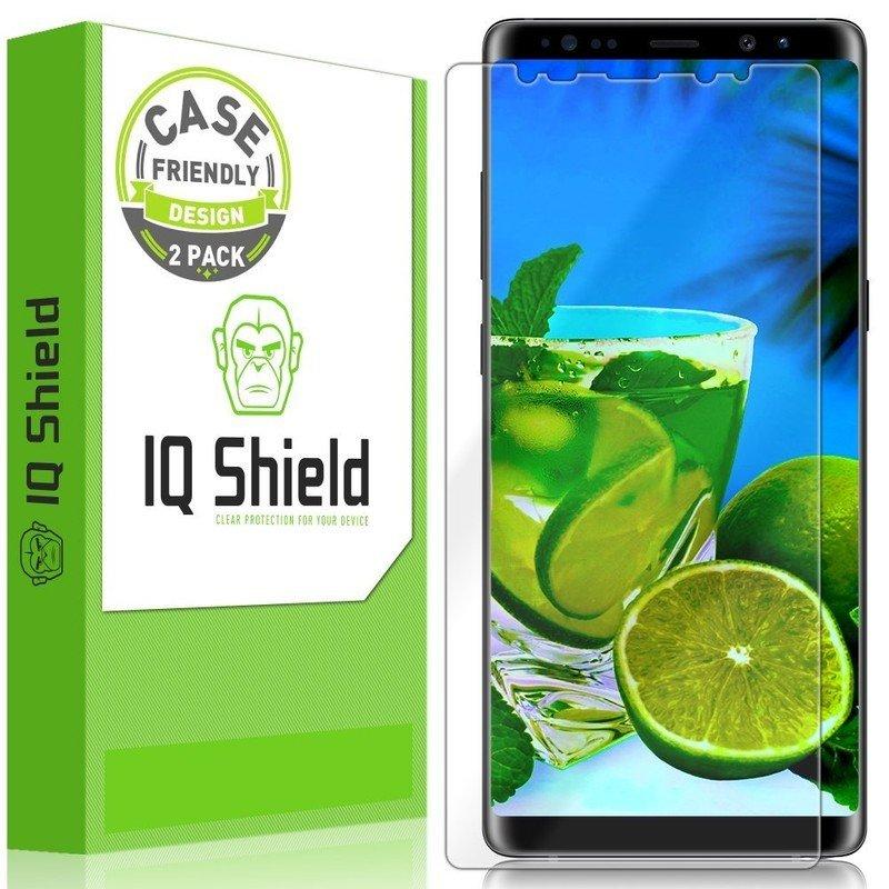 iq-shield-liquidskin-galaxy-note-8-press