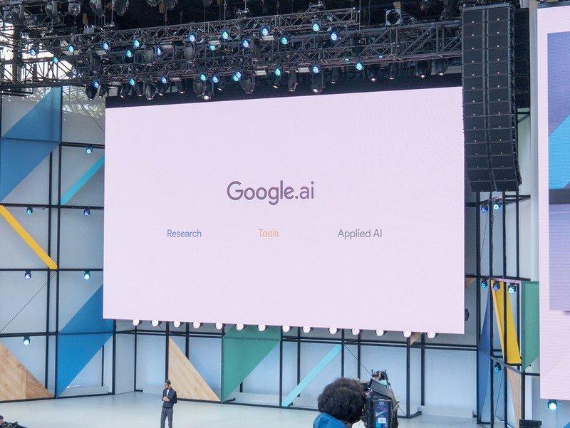 google-ai-keynote-billboard.jpg