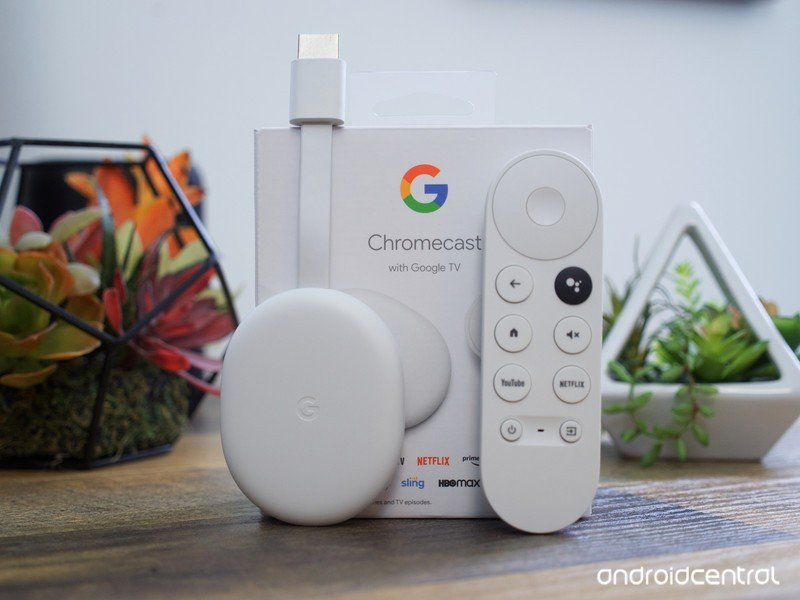 chromecast-with-google-tv-review-12.jpeg